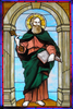 abraxis-saint-2_orig.png