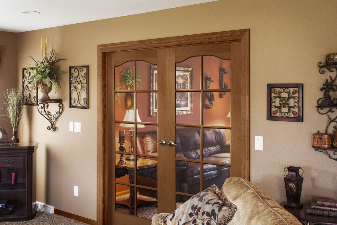 woodport-living-room-3884-v2_orig.jpg