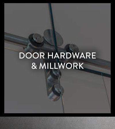 doors cta3.jpg