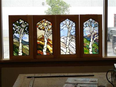 4-seasons-windows_orig.jpg