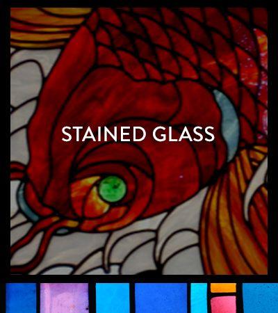 Glass cta1.jpg