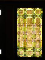church-windows-2-20-2009-028_orig.jpg