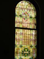 Church windows 2-20-2009 027.jpg