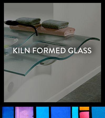 Glass cta2.jpg