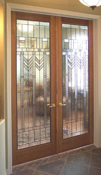 frank-lloyd-wright-interior-stained-glass-doors-large.jpg