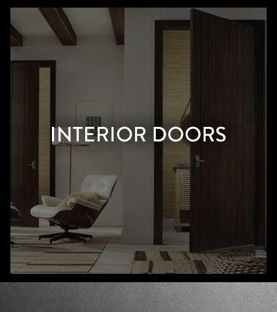doors cta2.jpg