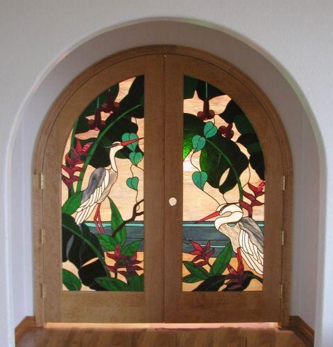 Massey Door.jpg