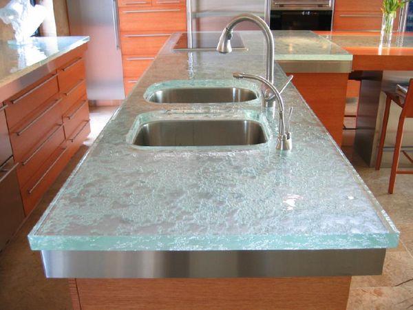 dbl under counter sinks - Copy.jpg