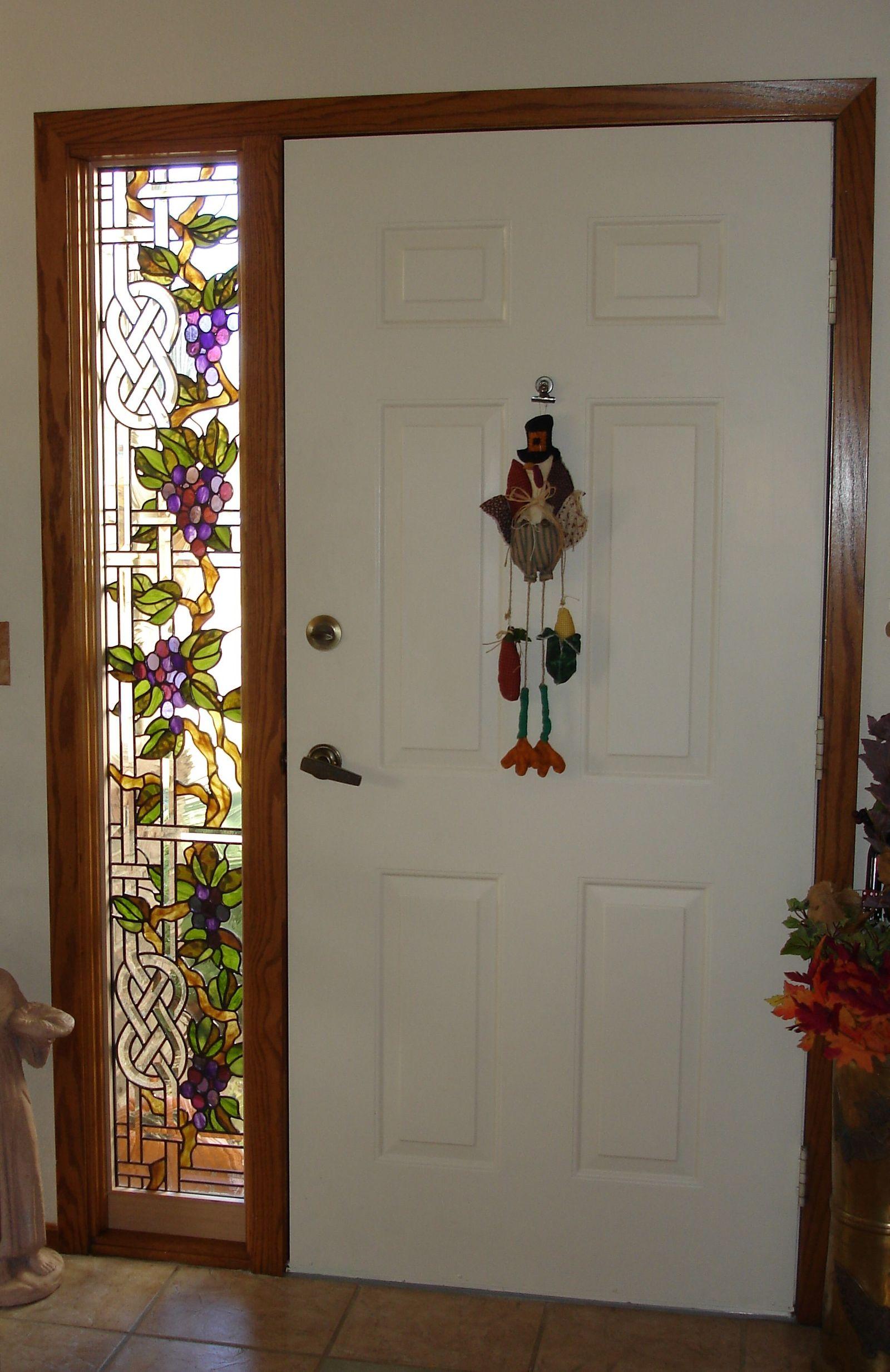 cropped door.jpg
