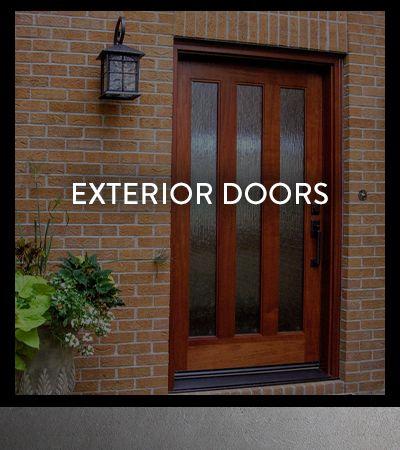 Doors CTA1.jpg