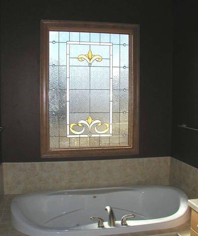 bathroom-tub-window_orig.jpg