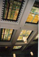 ceilingtiles.jpg