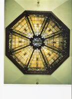 windsor dome.jpg