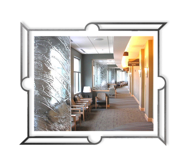 glass image1.png