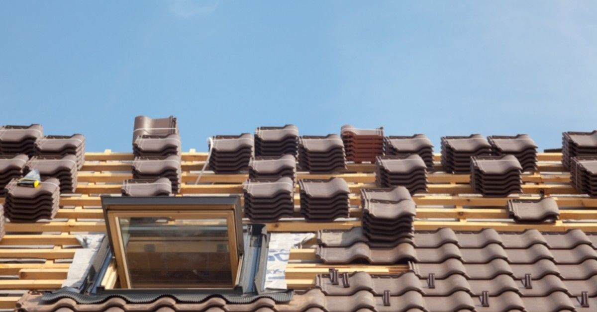 Signs You Need a New Roof - Featured Image.jpg