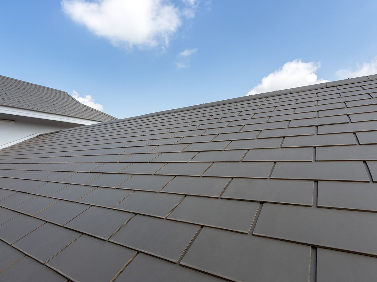 Call Tycos roofing and siding for help deciding!