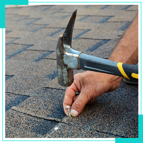 roofing image.png