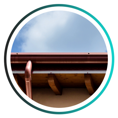 copper gutter.png