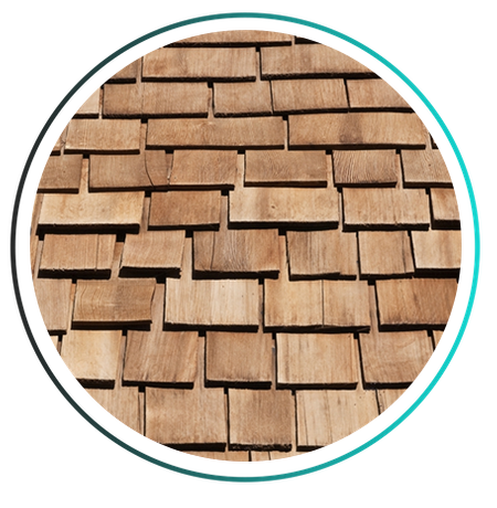 cedar roofing new fg.png