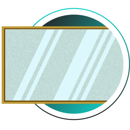 Privacy Windows.png