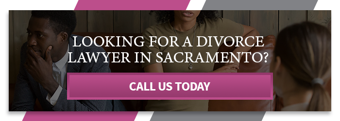 CTA - Looking For A Divorce Lawyer in Sacramento_.png
