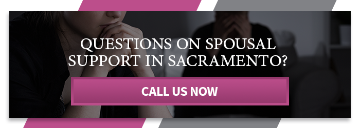 CTA - Questions On Spousal Support.png