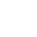 icon55-5dfb986b86877.png