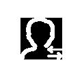 icon11-5dfb97266e32c.png