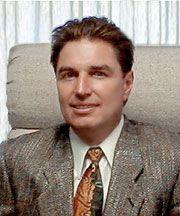 Dr. Scott L. Miritello, D.C