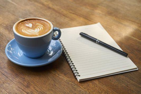 coffee-2306471.jpg