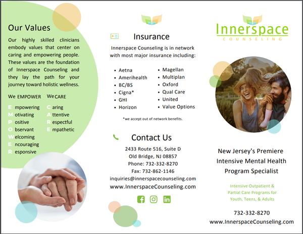 Brochure-5fa188b4236b5.png