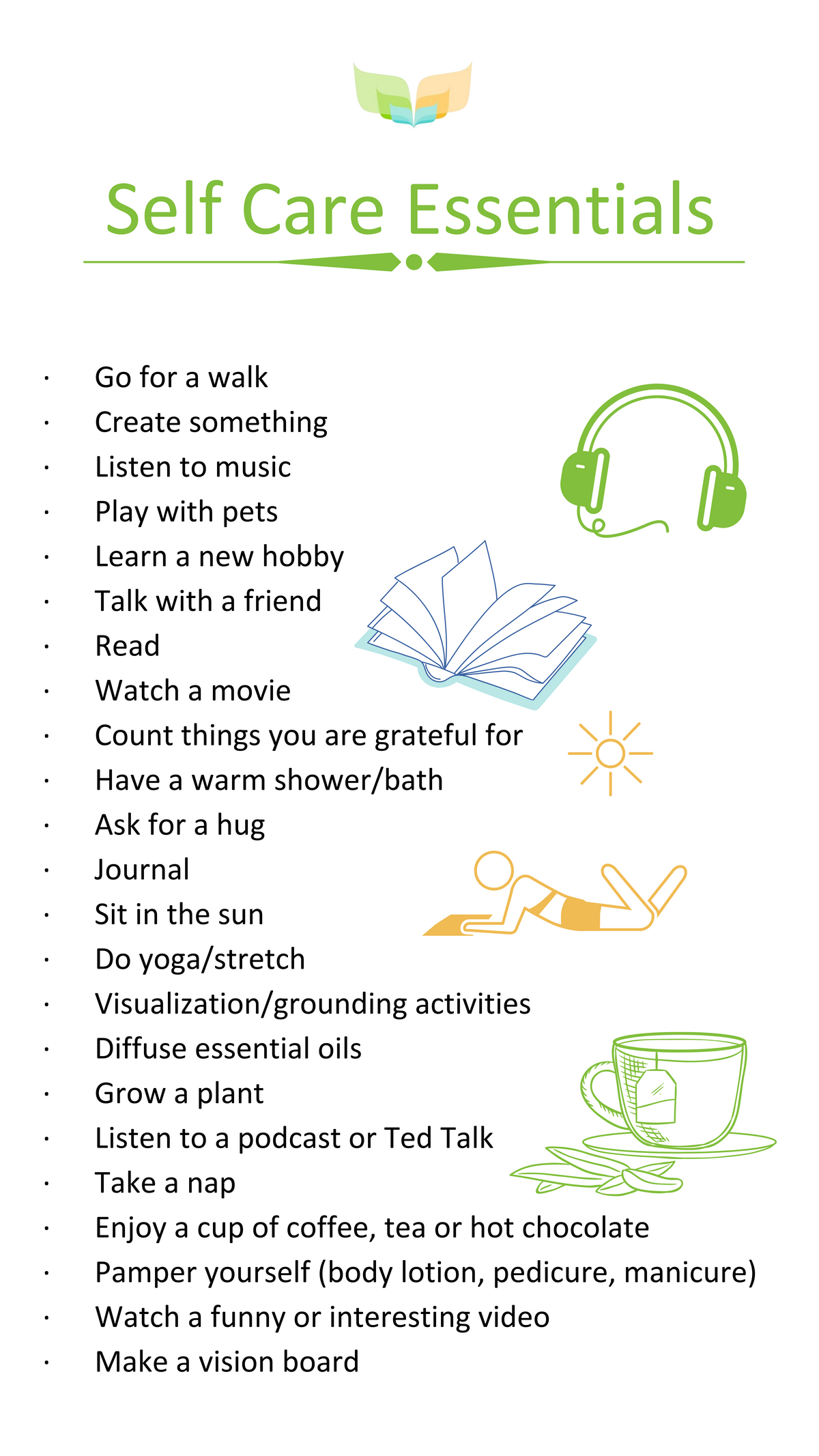 Self-Care-Essentials-602bd5c2aa323.png