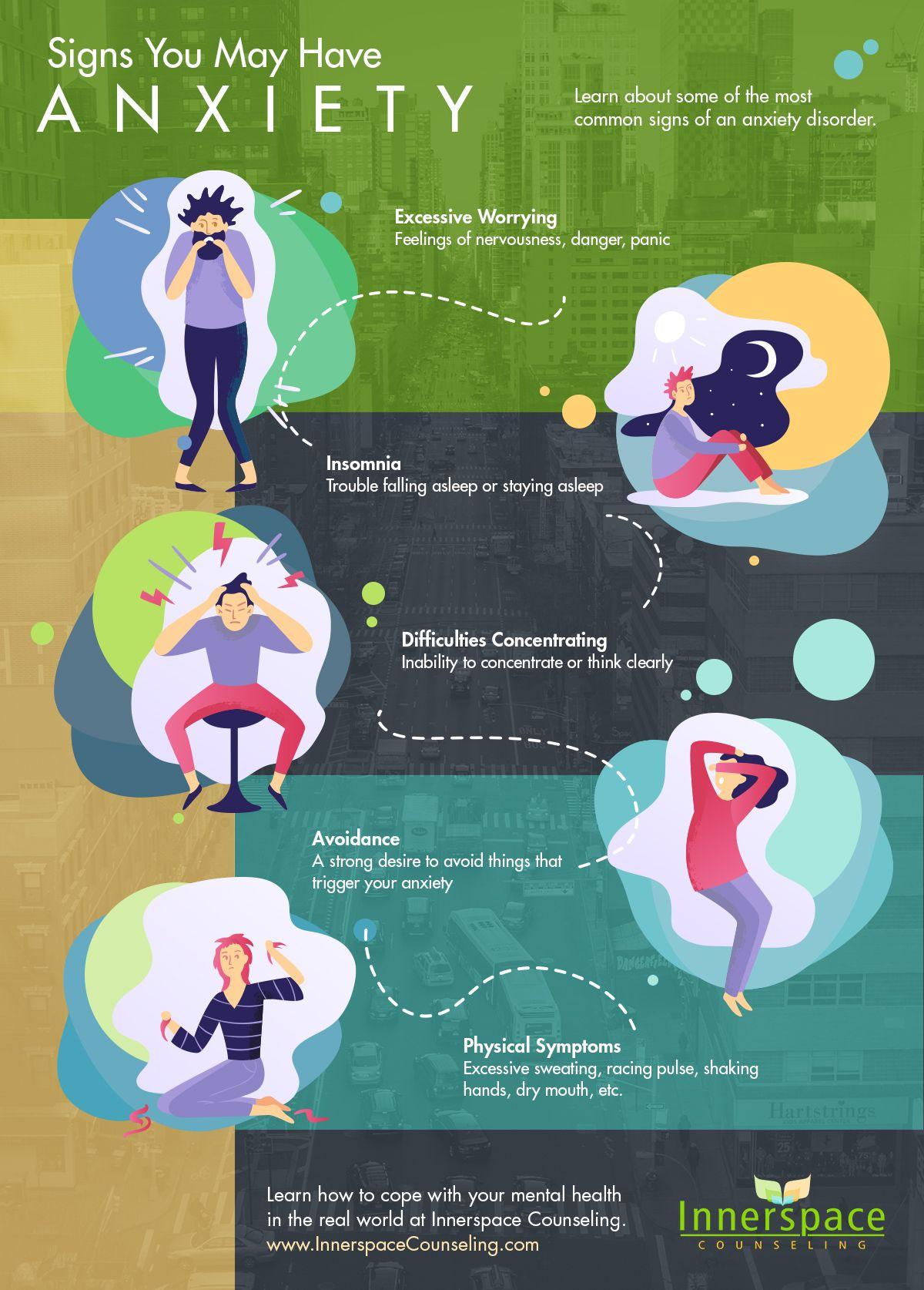 anxiety-infographic-5f121b30ee283.jpg