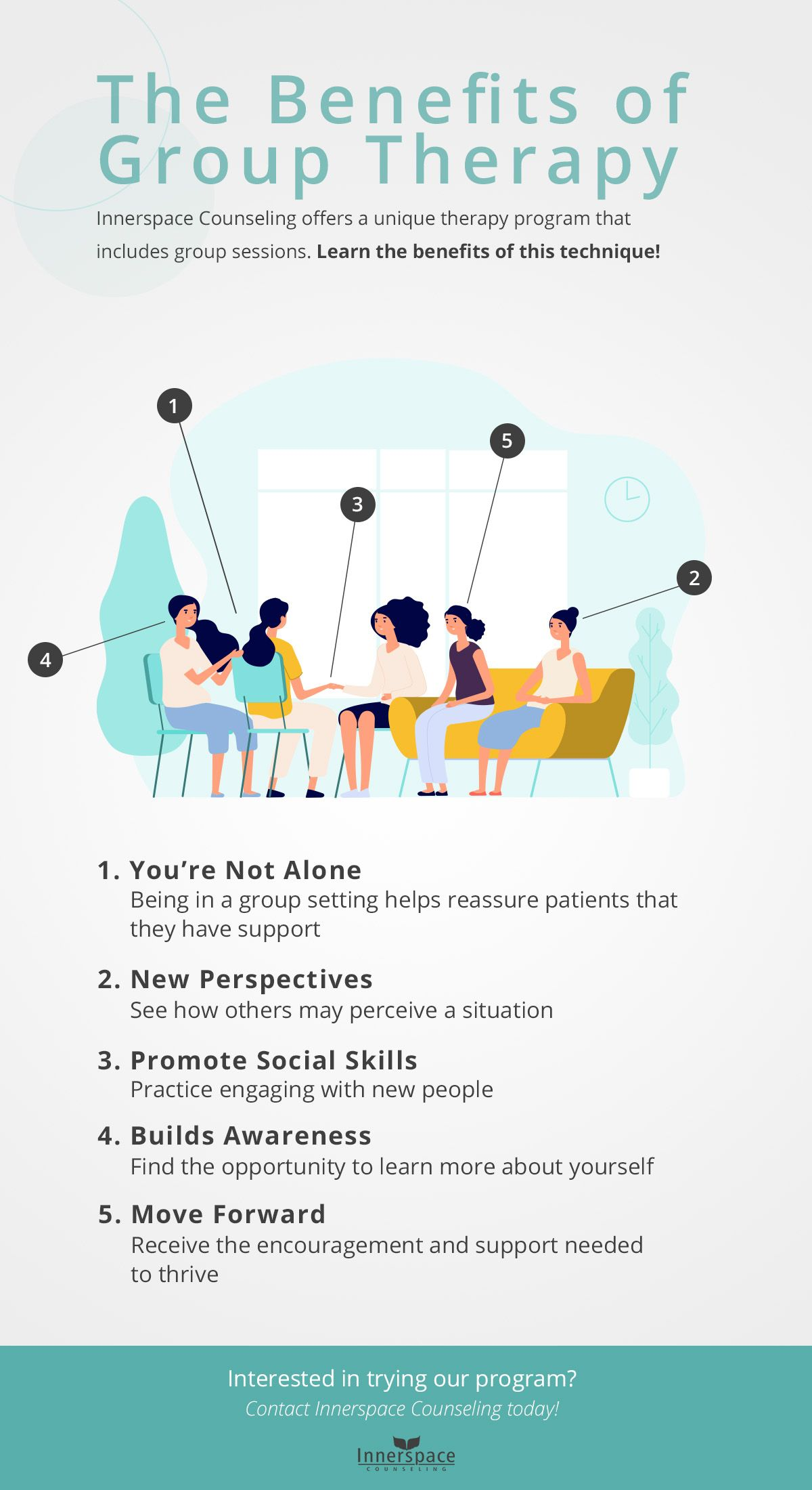 2020-02-13-Infographic-Benefits-of-Group-Therapy-5e459c1065cba.jpg