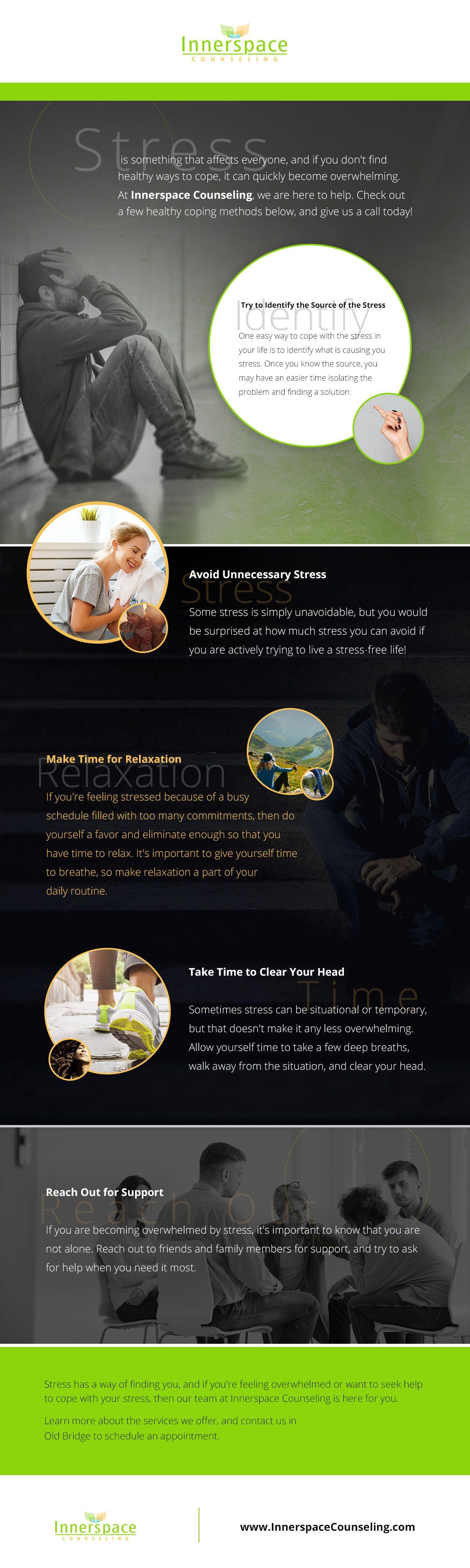 InnerspaceCounceling-Infographic-8-29-19-5d68083b8e340.jpg