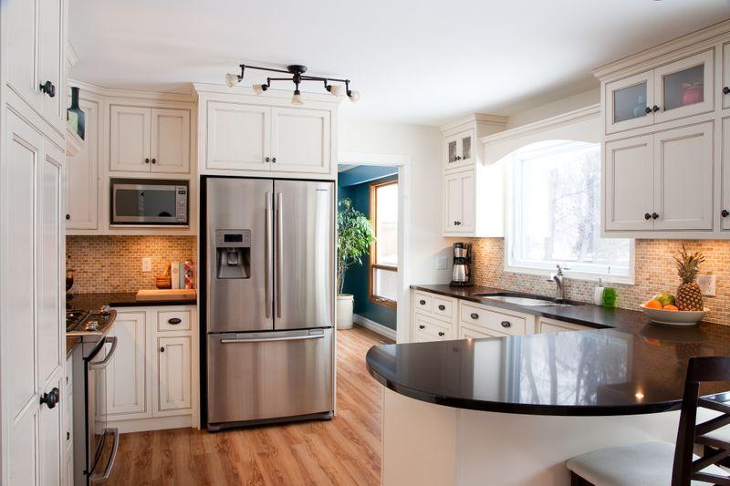 Gateway Kitchen Bath Home Renovation Specialists In Winnipeg Gateway Kitchen Bath Centre