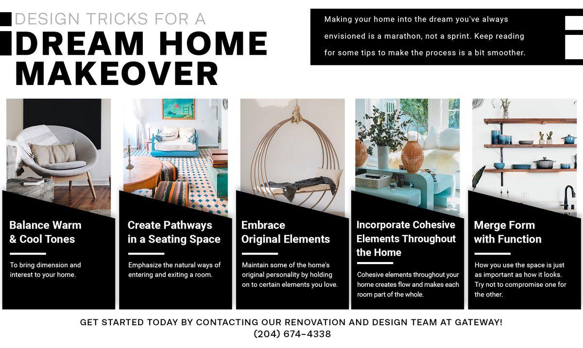 dream-home-makeover.jpg