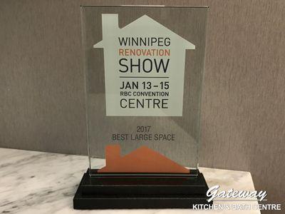 2017-award.jpg