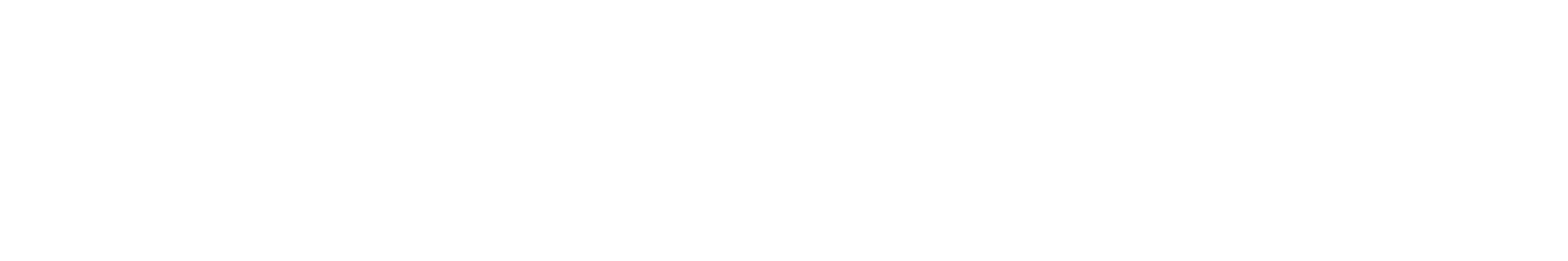 Gateway Kitchen & Bath Centre