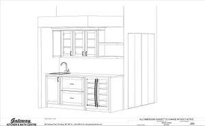 Design 003.jpg