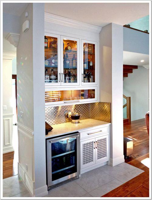 glassdoors03.jpg