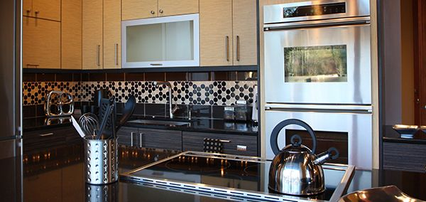 double-oven.jpg