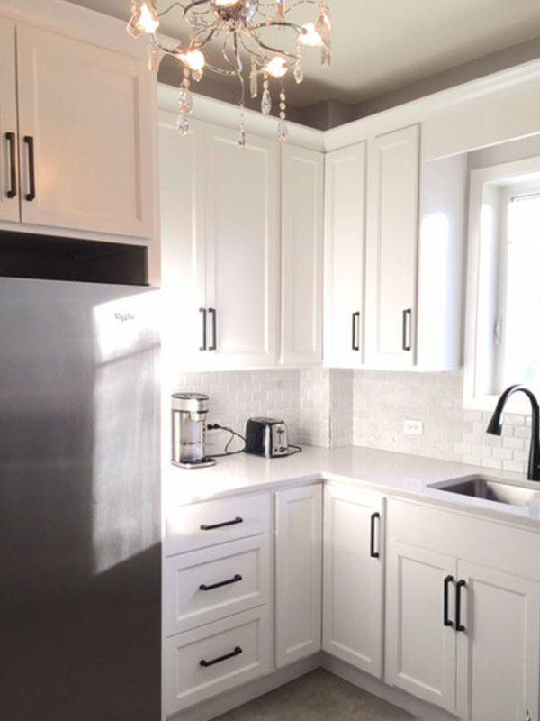 Gallery Custom Cabinets And Kitchen Renovation In Winnipeg Gateway Kitchen Bath Centre