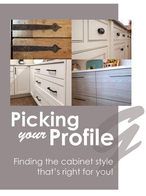 Picking Profile header.jpg
