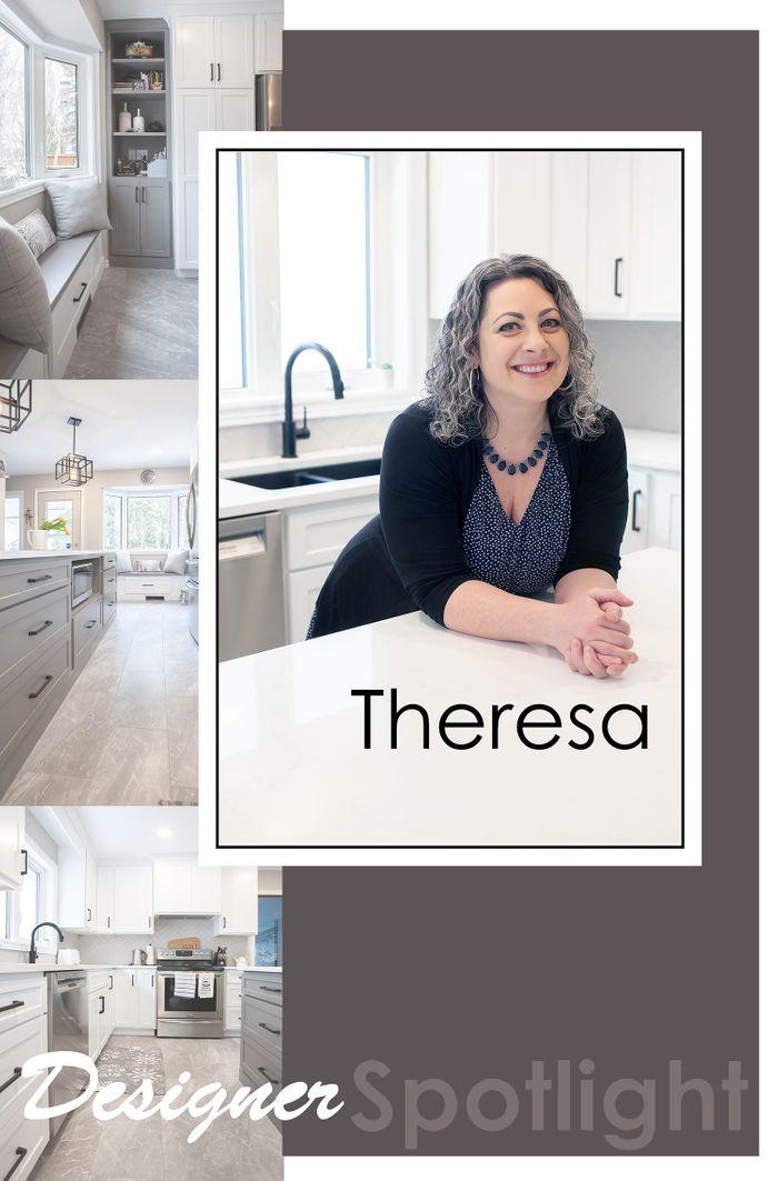 Theresa 01.jpg