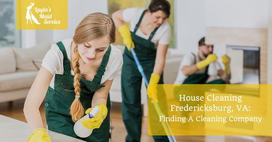 House-Cleaning-Fredericksburg-5b1031e95ae94.jpg