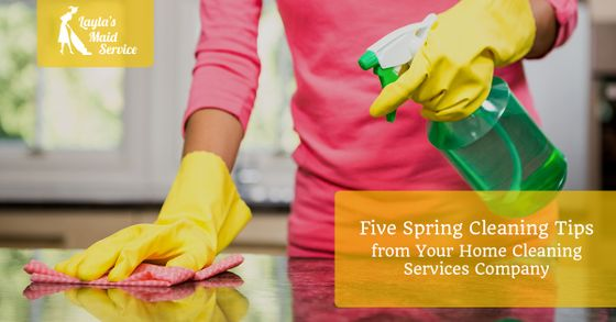Five-Spring-Cleaning-Tips-5ae9be22433b7.jpg