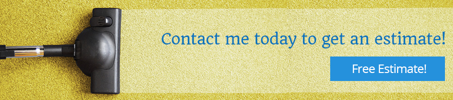 Contact me today to get a free estimate
