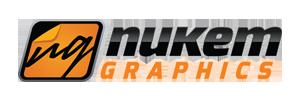 Nukem Graphics