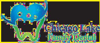 Chicago Lake Family Dental